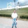Сергей, 37, г.Зеленодольск