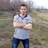 Павел, 26, г.Камышин