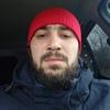 Расул, 30, г.Кизляр