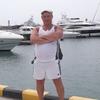 Миша, 37, г.Тула
