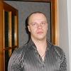 владиммир Валерьевич, 35, г.Змеиногорск