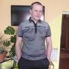 Алекс, 36, г.Воронеж
