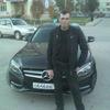 игорь дикий, 32, г.Стрежевой
