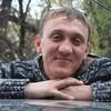 Евгений, 32, г.Каменск-Шахтинский