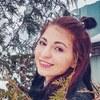 Анастасия, 21, г.Александров