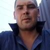 Эдуард, 32, г.Уфа