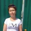 Татьяна, 40, г.Володарск