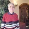 Николай, 59, г.Можайск