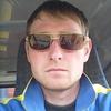 Djonik, 30, г.Линево
