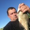 Андрей, 47, г.Гуково
