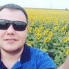 Руслан, 34, г.Йошкар-Ола