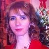 Танечка, 48, г.Новый Оскол