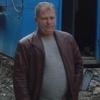 Руслан, 39, г.Лермонтов