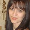 Лилия, 29, г.Нижний Куранах
