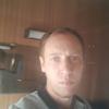 Дмитрий, 36, г.Тальменка