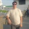 Роман, 42, г.Ухта