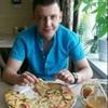 Александр, 38, г.Якутск