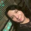 Зина, 42, г.Усолье-Сибирское (Иркутская обл.)
