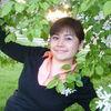 Зема, 36, г.Екатеринбург