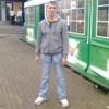 Юрий, 40, г.Клин