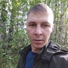 Владимир, 33, г.Киселевск