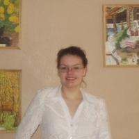 Без имени, 35 лет, Лев, Москва