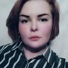 Ксения, 19, г.Коркино