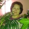 Лара, 49, г.Салехард