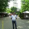 ВАСИЛИЙ, 41, г.Верхний Баскунчак