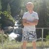 Андрей, 31, г.Дрезна