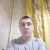 Евгений, 42, г.Керчь
