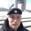 Андрей, 23, г.Владивосток