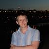 Денис, 36, г.Вязники