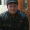 Женя Зубов, 40, г.Калачинск