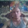 Евгений, 30, г.Старый Оскол
