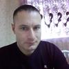 Vladimir, 38, г.Южно-Сахалинск