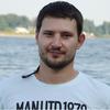 Николай, 33, г.Астрахань