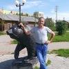 Юра, 48, г.Нефтеюганск