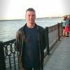Денис, 34, г.Златоуст