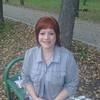 Мария, 40, г.Нижний Новгород