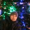 Андрей, 30, г.Хабаровск