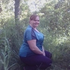 Екатерина, 27, г.Казанская