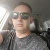 Сергей, 35, г.Симферополь