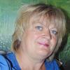 Светлана, 52, г.Маслянино