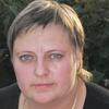 Валентина, 40, г.Сусанино