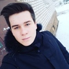 Костя, 17, г.Бугульма