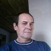 олег, 53, г.Новоалтайск