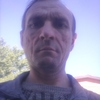 aleksandr, 45, г.Мичуринск