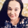 Ирина, 19, г.Тонкино