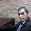Марат, 40, г.Мурманск